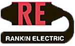 Rankin Electric